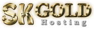 Sk Gold Hosting Top Rated Company on 10Hostings